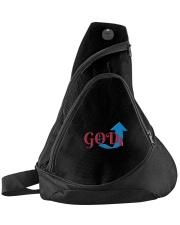 GODi Sling Pack thumbnail