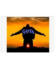 GODi 36x24 Poster thumbnail