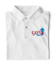 GODi Classic Polo thumbnail
