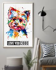 Yorkshire Art 11x17 Poster lifestyle-poster-1