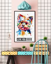 Yorkshire Art 11x17 Poster lifestyle-poster-6