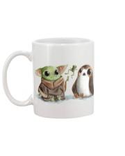 Best Mug for your Kid Mug back