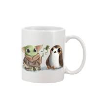 Best Mug for your Kid Mug front