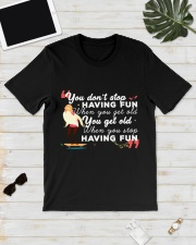 TShopx Funny Quotes Shirt Plus Size Unisex Premium Fit Mens Tee lifestyle-mens-crewneck-front-17