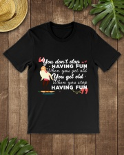 TShopx Funny Quotes Shirt Plus Size Unisex Premium Fit Mens Tee lifestyle-mens-crewneck-front-18