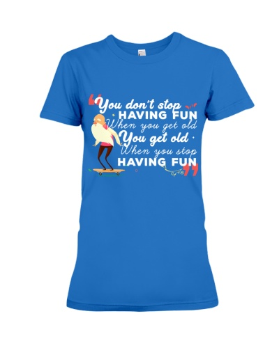 TShopx Funny Quotes Shirt Plus Size Unisex