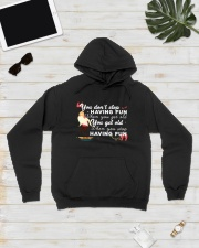 TShopx Funny Quotes Shirt Plus Size Unisex Hooded Sweatshirt lifestyle-unisex-hoodie-front-8