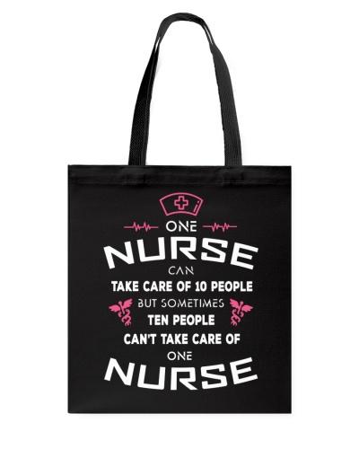 TShopx Nurse Quotes Unisex