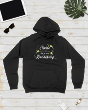 TShopx Meaning Quotes Unisex Hooded Sweatshirt lifestyle-unisex-hoodie-front-8