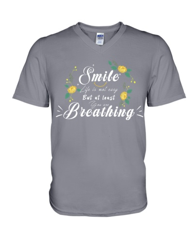 TShopx Meaning Quotes Unisex