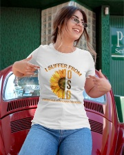 Sunflower Ladies T-Shirt apparel-ladies-t-shirt-lifestyle-01