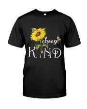 CHOOSE KIND Classic T-Shirt thumbnail