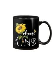 CHOOSE KIND Mug thumbnail