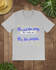 TShopx Meaning Life Quotes Unisex Premium Fit Mens Tee lifestyle-mens-crewneck-front-18