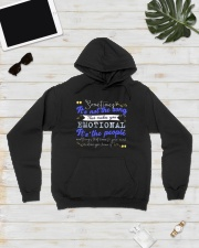 TShopx Meaning Life Quotes Unisex Hooded Sweatshirt lifestyle-unisex-hoodie-front-8