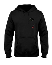 Selling Out Fast Hooded Sweatshirt tile