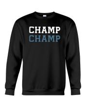 CHAMP CHAMP Crewneck Sweatshirt thumbnail