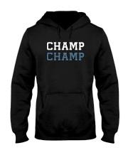 CHAMP CHAMP Hooded Sweatshirt thumbnail