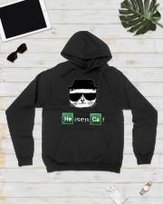 TShopx HeisenCat Hooded Sweatshirt lifestyle-unisex-hoodie-front-8