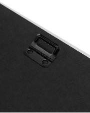 Van-gogh-painting angus black 30x20 Gallery Wrapped Canvas Prints aos-canvas-pgw-closeup-03