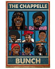 The Best Comedy Bunch   11x17 Poster front