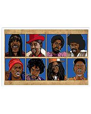 Chappelle's Show Poster 17x11 Poster front