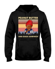 This is the shirt that everyone is looking for Hooded Sweatshirt tile