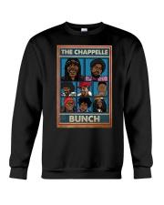 The Chappelle Bunch Crewneck Sweatshirt tile