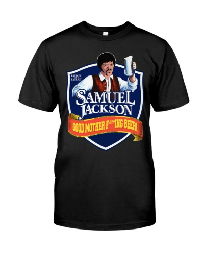 If you are a real fan you must have this shirt