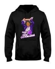 Game Blouses Funny Hooded Sweatshirt tile