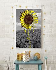 You Are My Sunshine  11x17 Poster lifestyle-holiday-poster-3