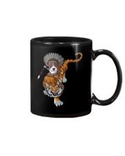 Pitbull Tigre  Mug thumbnail