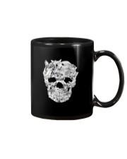 Chihuahua Skull  Mug thumbnail