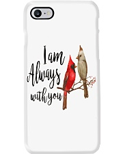 Always With You Phone Case thumbnail