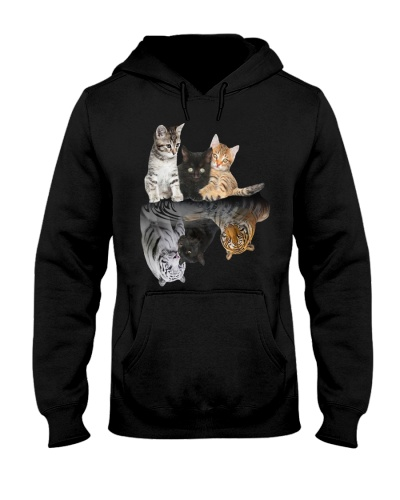 Cats Limited Edition