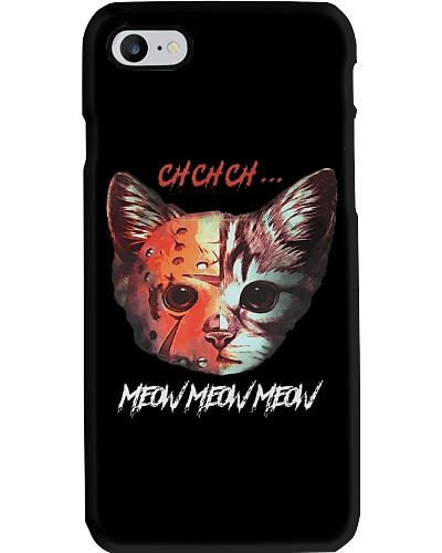 Meow Limited Edition