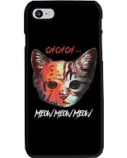 Meow Limited Edition Phone Case thumbnail