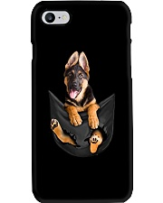 Gsd in Pocket Phone Case thumbnail