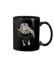 Owl Pocket Mug thumbnail