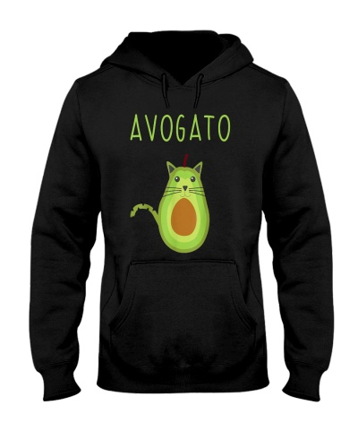 Avogato Limited Edition