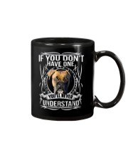 if You Don't have Boxer Mug thumbnail