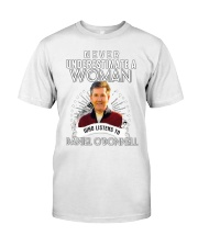 limitied edition Classic T-Shirt thumbnail