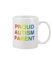 Autism Mug thumbnail