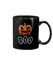 Boo to you - Halloween Funny Shirt Mug thumbnail