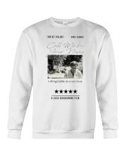 Call me by your name 2018 T-Shirt Crewneck Sweatshirt thumbnail
