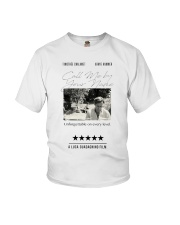 Call me by your name 2018 T-Shirt Youth T-Shirt thumbnail