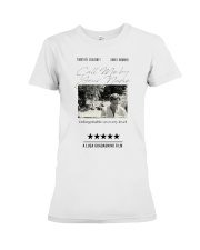 Call me by your name 2018 T-Shirt Premium Fit Ladies Tee thumbnail