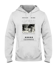 Call me by your name 2018 T-Shirt Hooded Sweatshirt thumbnail