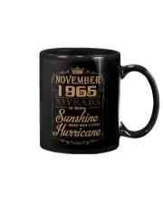 BIRTHDAY GIFT NVB6553 Mug thumbnail