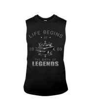 LEGENDS 1969 Sleeveless Tee thumbnail